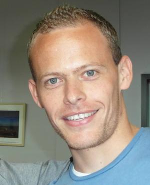 Florian Hiele